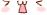 韩站手绘日志图标0051