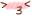 韩站手绘日志图标0079