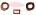 韩站手绘日志图标0087