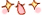 韩站手绘日志图标0099