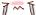 韩站手绘日志图标0117