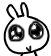 螃蟹大人的兔子0001